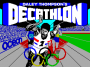 002:decathlon_1.png