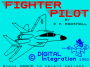 002:fighterpilot_1.png
